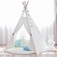 aliexpress buy yard indian play tent children
