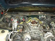 how does a cars engine work 1992 pontiac grand prix electronic valve timing dying breed 92 1992 pontiac firebird specs photos modification info at cardomain