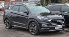 Hyundai Tucson Style - hyundai tucson simple the free