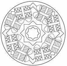winter coloring pages at getcolorings free