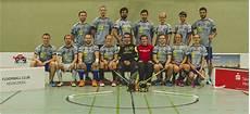 Mannschaftskader 2016 17 Floorball Heidelbergs Webseite