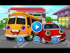 voiture en dessin voitures dessins anim 233 s pour enfants voitures de course