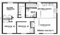 1000 to 1300 sq ft house plans 1000 sq commercial 1300