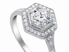 wedding rings buying a wedding ring