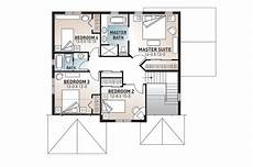 2 bedroom country house plans 4 bedroom 2 story country house plan with soaring roof