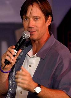 Kevin Serie - kevin sorbo simple the free encyclopedia