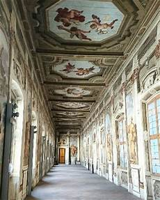 il mobile cesano maderno palazzo arese borromeo cesano maderno all you need to