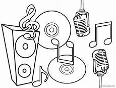 free printable music coloring pages for kids cool2bkids