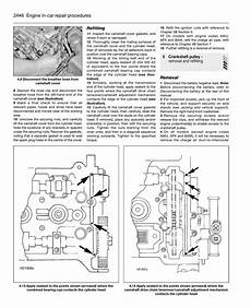 small engine repair manuals free download 1999 audi a4 electronic toll collection audi tt 99 to 06 t to 56 haynes repair manual haynes publishing