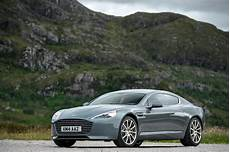2015 aston martin rapide reviews and rating motor trend