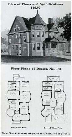 historic italianate house plans victorian italianate house plans elegant 1909 home plans