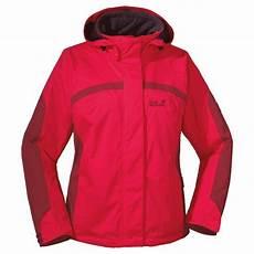 wolfskin topaz jacket winterjacke jacke wander