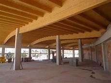 capannoni industriali in legno mobili lavelli coperture in legno lamellare dwg