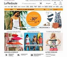 La Redoute Expands E Marketplace News Retail Technology