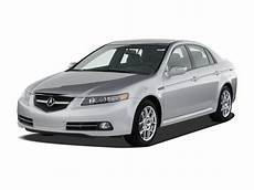 2007 acura tl reviews research tl prices specs