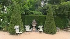 éclairage de jardin jardin de normandie les jardins d agapanthe