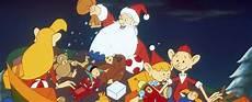 alle jahre wieder rtl zeigt quot weihnachtsmann co