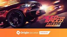 nfs payback deluxe edition nfs streetdogs