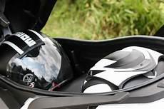Yamaha X Max 400 Motorrad Fotos Motorrad Bilder