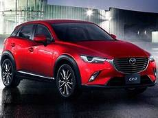 bester suv 2015 2019 mazda cx 3 pricing ratings expert review kelley
