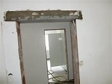 Sturz Einbauen Außenwand - t 252 rdurchbruch baulexikon