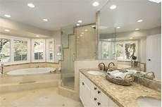 Wellness Badezimmer Ideen - 11 inspirierende badezimmer ideen f 252 r ihr neues bad