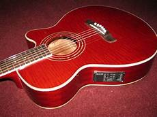 Costco Acoustic Guitar For Sale