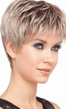 201 pingl 233 par magdalena weidemann sur hair modele cheveux