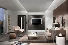 led beleuchtung wohnzimmer led beleuchtung wohnzimmer modernes minimalistisches