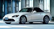 honda to start reproducing s2000 parts asks customers what they want carscoops