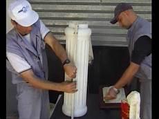 beton gießform bauen s 228 ulen gie 223 formen