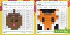 subtraction worksheets twinkl 10271 subtraction worksheets twinkl worksheets for all and worksheets free on