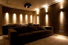 wall lights for home theater wall sconces home theater homes decoration tips
