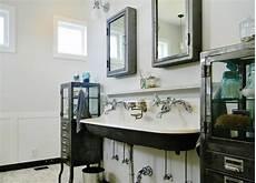 diy bathroom remodel ideas designing our diy vintage inspired bathroom remodel details ideas