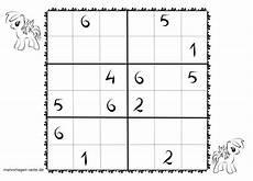 Kinder Malvorlagen Sudoku And Print Sudoku Templates For 6x6 For Free