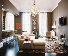 wohnzimmerlen modern contemporary living room photos wohnzimmer modern