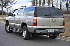 electronic stability control 2001 gmc yukon xl 1500 windshield wipe control how petrol cars work 2001 gmc yukon xl 1500 electronic throttle control 2001 gmc yukon xl
