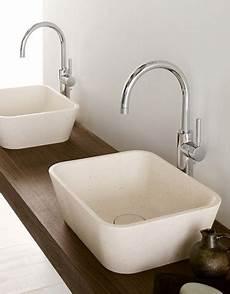 bathroom basin ideas modern interiors bathroom design ideas basins sinks