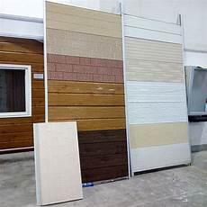 lightweight external wall panels lightweight polyurethane external wall insulation decorative panel metal carved panel
