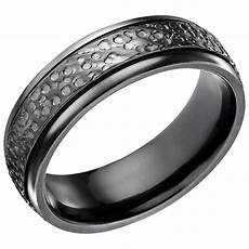 the mens titanium wedding rings wedding ideas and wedding planning tips