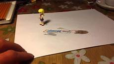 Malvorlagen Lego Friends Easy 3d Drawing Lego Friends