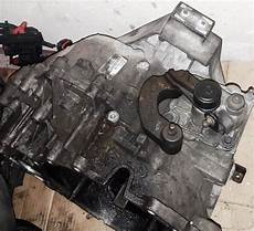 car engine manuals 2011 ford e series windshield wipe control gearbox 6g9r 7002 hd 6g9r 7002 hd manual 6 speed 2 5 petrol huwa hyda huba ford s max focus st