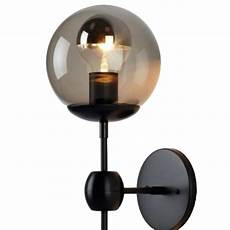 glass ball wall sconce and l 9251 shipping to all the world browse project