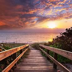 Fototapete Sonnenuntergang Jetzt Einfach Online Bestellen