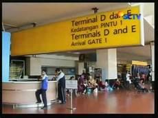 Maher Zain Insya Allah Ada Jalan Episode 1 Part 2