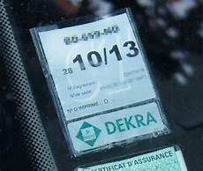 controle technique pour vendre une voiture acheter vendre sans contr 244 le technique voici r 233 sum 233 ici tout ce qu il