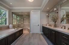 Master Bathroom Designs Photos
