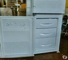 freezer con cassetti freezer da incasso 3 cassetti korting posot class