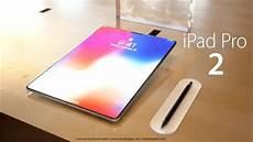 iphone x pro pro 2 2018 первый взгляд