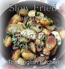 i have always loved potatoes in any way shape or form i think they must be one of the most